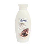 Vita Rich Cocoa Butter Body Lotion - 400Ml
