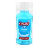 Plax Peppermint Mouthwash -  60 Ml