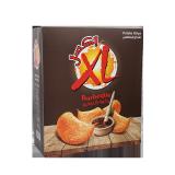 Chips Duplex BBQ - 14X25G