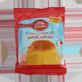 Crème caramel Mix - 49G