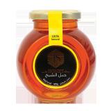 Natural Honey - 425G