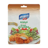Bread Crumbs - 300G