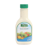 Salad Dressing Ranch - 473G