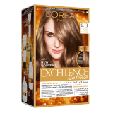 Excellence Intense Cool Dark Blond 6.13 Haircolor -  1 Count