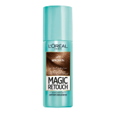 Magic Retouch Brown Instant Root Concealer Spray - 1 count
