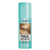 Magic Retouch Instant Root Concealer Dark Blond -  1 Count