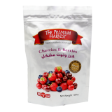 Cherries & Berries -  180G
