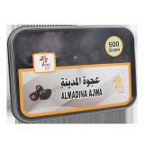 Ajwa Al Madina Dates -  500G