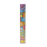 Glow Sticks - 10PCS