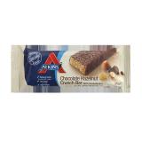 Chocolate Hazelnut Crunch - 15X60G