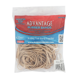 Rubber bands - 2Z