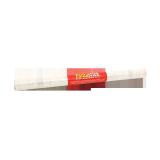 Transparent adhesive foil 45cm - 1PCS