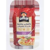 Fusilli Oats Pasta - 450G