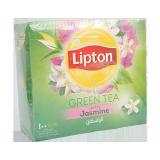 Green Tea with jasmine - 100 count