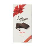 Dark Chocolate 50% - 100G
