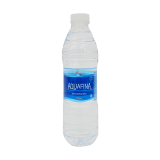 Drinking Water -  500 Ml