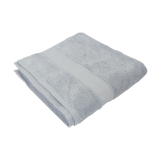 Bath Towel - 600G
