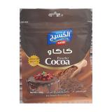 Chocolate Powder - 200G