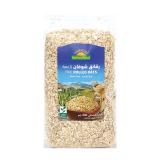 Fine rolled oats - 500G