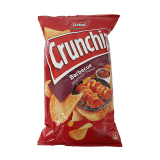 Crunchips BBQ - 175G