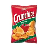 Crunchips Paprika -  175G