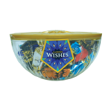 Assorted Chocolates - 400G
