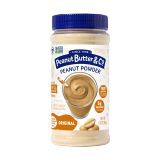 Peanut Butter mighty Nut - 184G