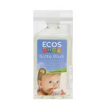 Baby Bottle Wash - 500Ml
