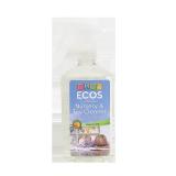 Nursery & Toy Cleaner - 500Ml