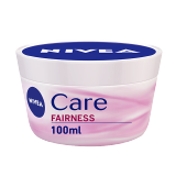 Care Cream -  100 Ml