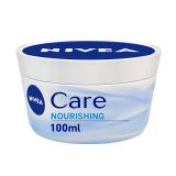 Crème Nourishing - 100Ml