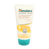 Orange Peel off mask - 150Ml