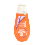 Deep Relax cream - 250Ml