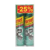 Spray Oven Cleaner - 2 X 300Ml