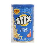 Stix Tomato ketchup - 45G