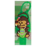 Hand Gel Sanitizer Limited Edition Monkey - 50 Ml