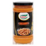 Rosee Pasta Sauce -  448G