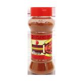 Red Chili Powder -  100G