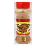 Cinnamon Powder -  100G