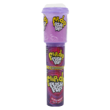 Flip 'N' Dip Black Currant -  25G