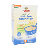 Organic Rolled Oats Porridge - 250G