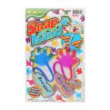 Giant Sticky Stretchy Snap Hand Toy - 1PCS