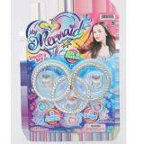 Mermaid Jewels - 1PCS