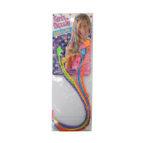 Girlz hair clips - 1PCS