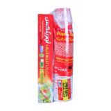 Orinex Plastic Wrap - 300SQ FT