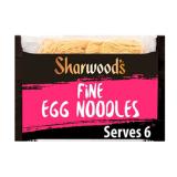 Fine Egg Noodles - 375G