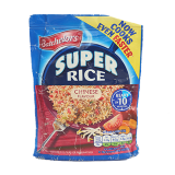 Super Rice Chinese Flavour - 100G