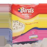 Trifle Raspberry Mix - 141G