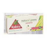 Green Tea With Jasmine - 25 count