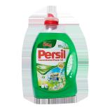 Persil Gel White flower Detergent -  3L